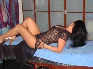 Massaggi speciale relax