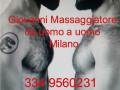 giovanni-massaggiatore-uomo-e-depilazione-corpo-e-intima-small-0