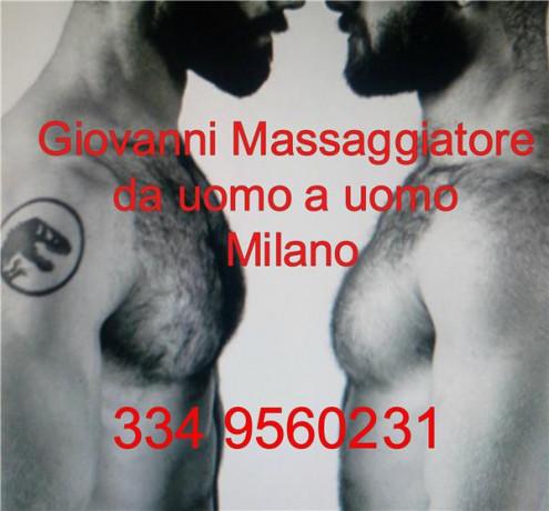 giovanni-massaggiatore-uomo-e-depilazione-corpo-e-intima-big-0
