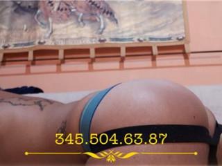 Porcello Italiano Bocca+LatoB x maschietti da Svuotare