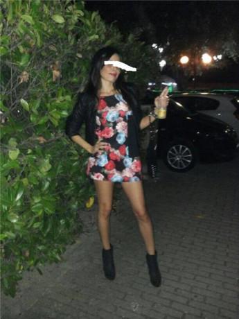 ragazza-italiana-ex-modella-non-professionista-cerca-amici-big-0