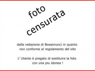 ITALIAN XL MASSAGGIATORE EROTICO X UOMINI A VERONA