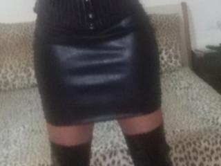 Padrona Alessia cerca Money slave Dati avanti Bancomat