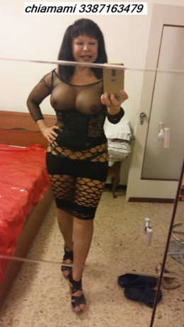 trans-transex-transessuale-milano-bel-pacco-grosso-big-0
