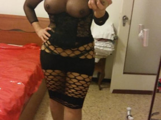 Trans transex transessuale milano