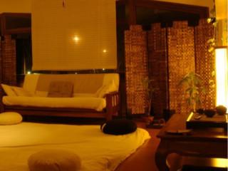 SPINEA  uscita casello massaggiatore italiano relax bdsm