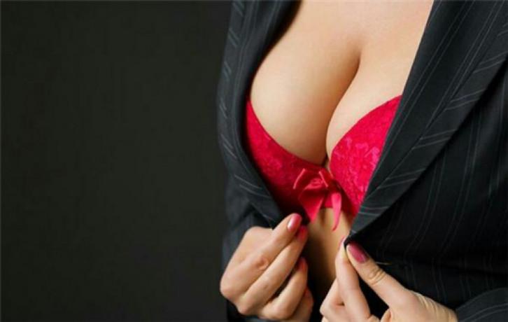 italiana-massaggi-personalizzati-da-50-euro-big-2