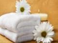 linda-sensual-body-massage-corpo-a-corpo-prati-piazzale-degli-eroi-small-3
