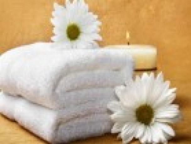 linda-sensual-body-massage-corpo-a-corpo-prati-piazzale-degli-eroi-big-3