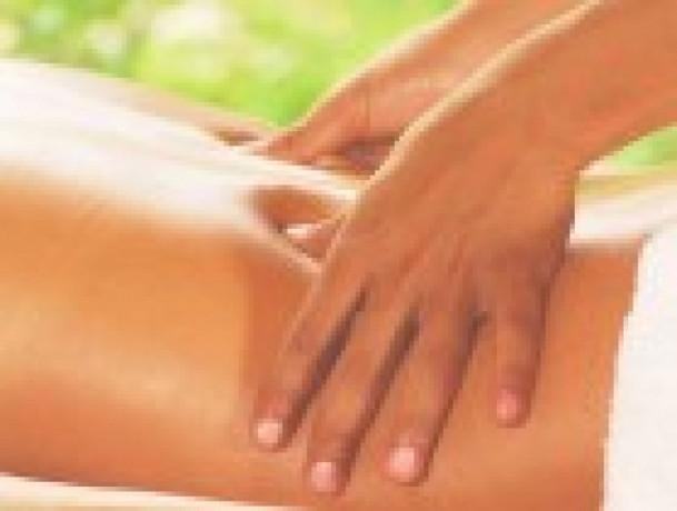 linda-sensual-body-massage-corpo-a-corpo-prati-piazzale-degli-eroi-big-2
