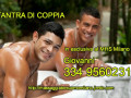 tantra-uomo-milano-334-9560231-small-2