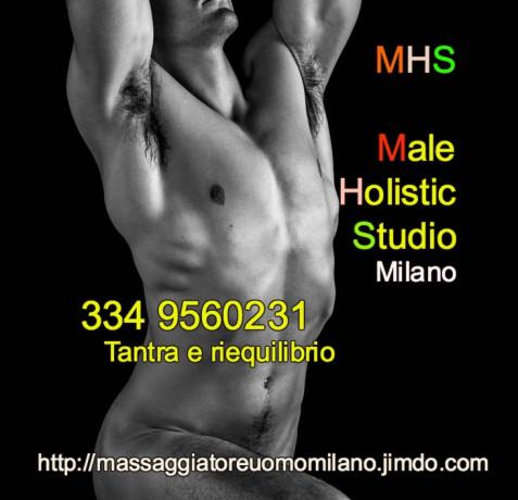 tantra-uomo-milano-334-9560231-big-1