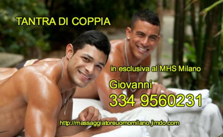tantra-uomo-milano-334-9560231-big-2
