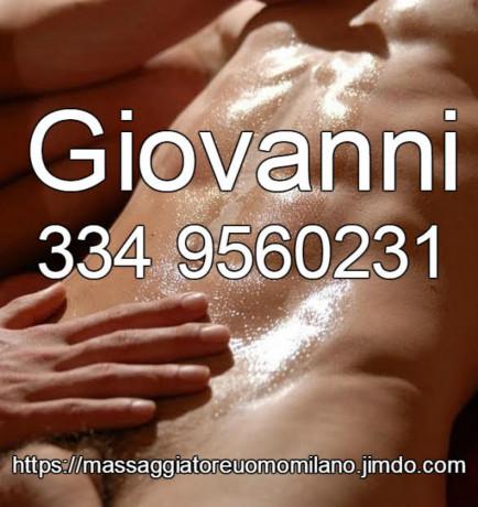 tantra-uomo-milano-334-9560231-big-0