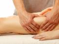 vero-massaggiatore-small-1