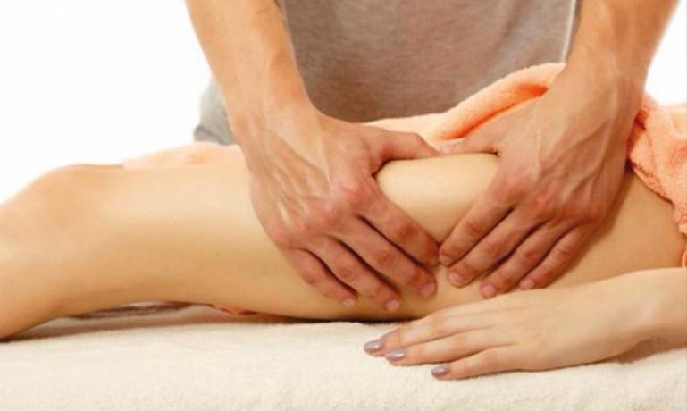 vero-massaggiatore-big-1