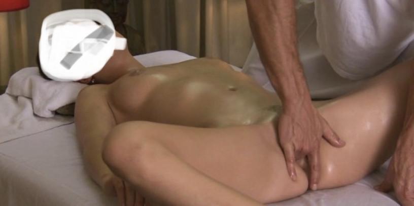 vero-massaggiatore-big-3
