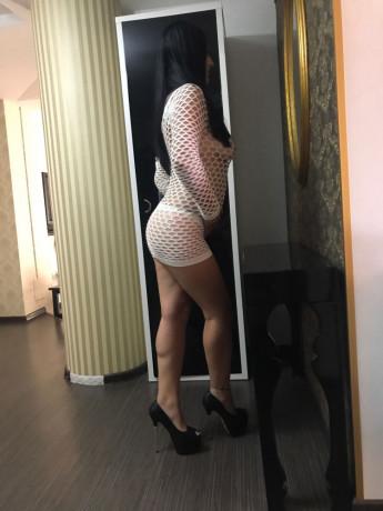 anna-30-anni-da-me-da-te-o-motel-3275555077-big-2
