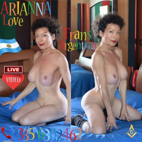 arianna-vogue-trans-argentina-milano-zona-corvetto-via-carlo-boncompagni-call-335-6302462-big-1