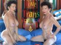 arianna-vogue-trans-argentina-milano-zona-corvetto-via-carlo-boncompagni-call-335-6302462-small-0