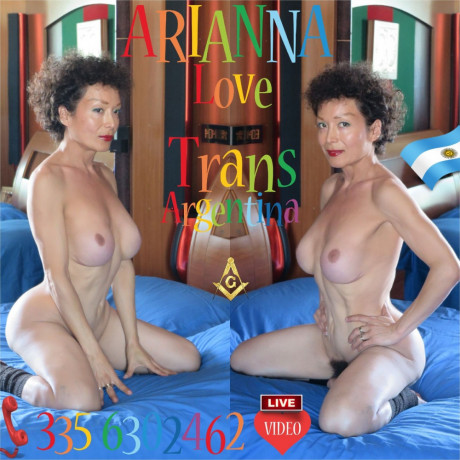 arianna-vogue-trans-argentina-milano-zona-corvetto-via-carlo-boncompagni-call-335-6302462-big-0