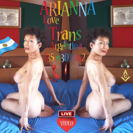 arianna-vogue-trans-argentina-milano-zona-corvetto-via-carlo-boncompagni-call-335-6302462-big-2