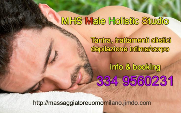 giovanni-massaggiatore-uomo-milano-334-9560231-big-0