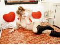 trans-massaggiatrice-esegue-massaggi-rilassanti-a-singoli-e-coppie-small-0