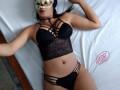 incantevole-passionale-colombiana-tutta-naturale-small-3