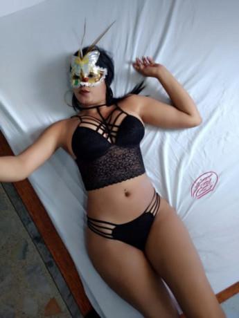 incantevole-passionale-colombiana-tutta-naturale-big-3