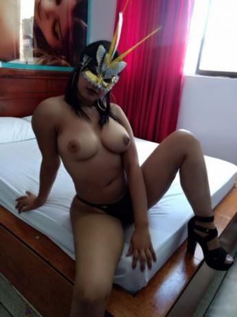 incantevole-passionale-colombiana-tutta-naturale-big-0