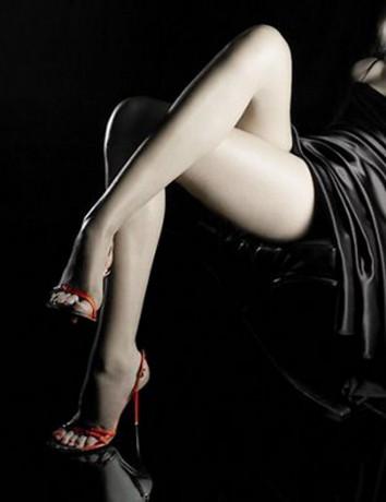 massaggiatrice-dolce-e-sensuale-italiana-big-1