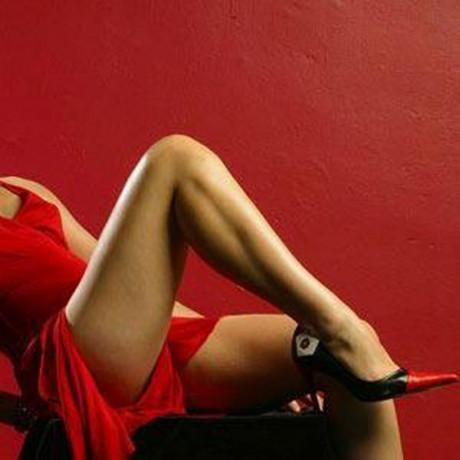 massaggiatrice-dolce-e-sensuale-italiana-big-0