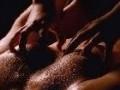 italiana-massaggi-personalizzati-da-50-euro-small-2
