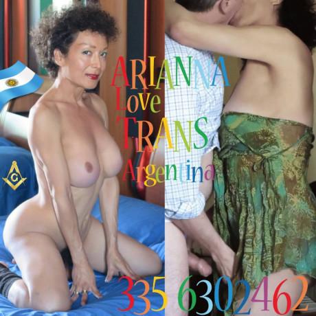arianna-vogue-trans-argentina-milano-zona-corvetto-via-carlo-boncompagni-call-335-6302462-big-2