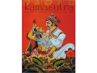 Kamasutra, Nuru e Tantra...Quelli veri