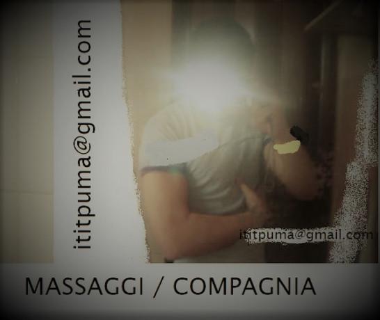 massaggiatore-o-compagnia-per-donne-e-coppia-big-0