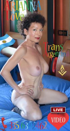 arianna-vogue-trans-argentina-milano-zona-corvetto-via-carlo-boncompagni-call-335-6302462-big-4