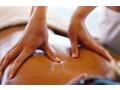 sacile-new-new-vero-massaggio-corpo-a-corpo-rilassante-da-oggi-bellissima-massaggiatrice-small-1