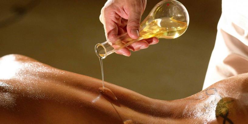 vero-paradiso-per-donna-massaggio-completo-big-0