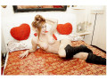 esegueo-massaggi-rilassanti-a-singoli-e-coppie-3888571166-small-0