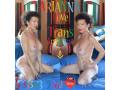 arianna-vogue-trans-argentina-milano-zona-corvetto-via-carlo-boncompagni-call-335-6302462-small-2