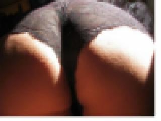 Donna matura oleggio bsx passionale completa