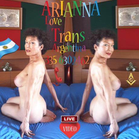 arianna-vogue-trans-argentina-milano-zona-corvetto-via-carlo-boncompagni-call-335-6302462-big-3