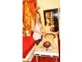 trans-massaggiatrice-esegue-massaggi-rilassanti-a-singoli-e-coppie-small-3