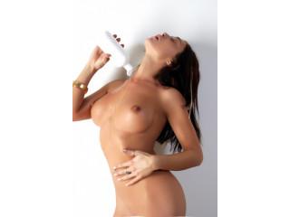 Luana bolognese completa sm bisex per coppie.. e.ponente
