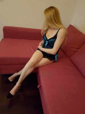 new-massagio-andrenalina-327-325-20-77-chiamami-big-3