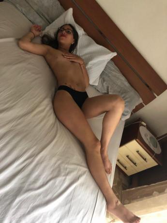 daniela-bellissima-bomba-sexy-un-mix-di-erotismo-e-sesualita-big-4