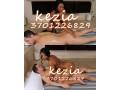 ritornata-a-grande-richiesta-attenzione-kezia-peru-massagiatrice-autentica-corpo-a-corpo-40-60-min-con-controllo-eiaculazione-al-naturale-e-non-solo-small-1