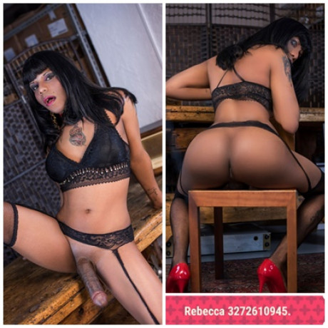 attivissima-trans-rebecca-brasiliana-a-parma-big-3